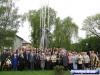 Адміністрація НГВУ «Надвірнанафтогаз» вшановує нафтовиків-ветеранів війни і праці