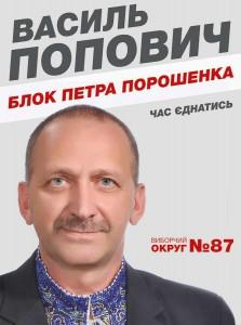 Попович_новий