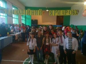 Благодійна-акція-Саджавсько