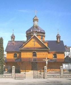 церква12