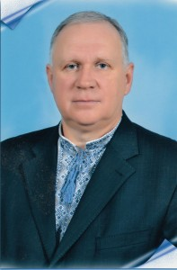 Андрейчук-Микола