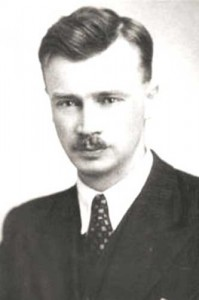 Ольжич