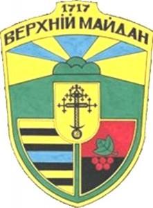 Герб_майдан