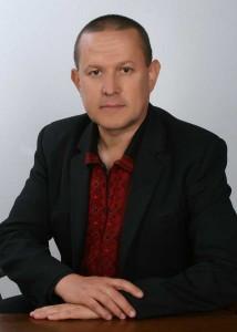 8-Андрійович-З.