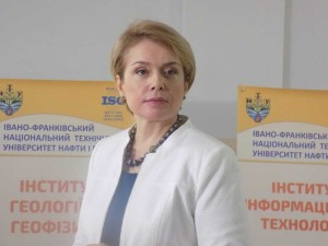Гриневич