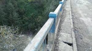 міст у Ланчині