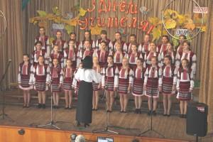 учнівський-хор1