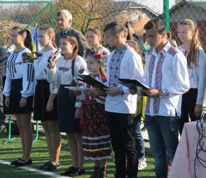 учні-Фитьків