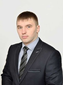 Козловський