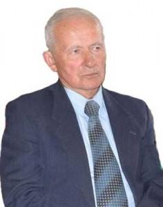 Березицький