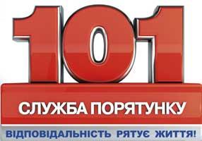 служба-101