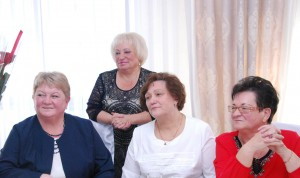 Ганна-Халак,-Дарія-Гринішак