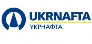 укрнафта