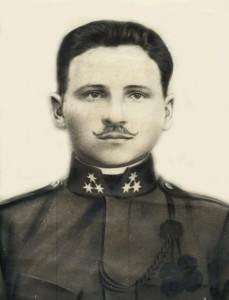 Кепещук-Петро-Іванович-(про