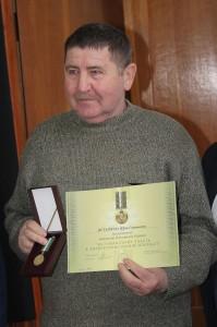 Остапчук