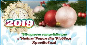 Z-Novym-rokom-2019_1