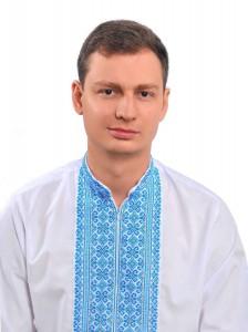 Никорович