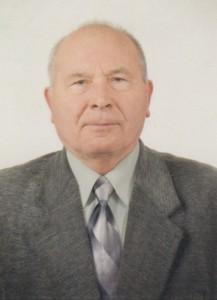 Зінчук