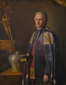 князь-Левицький