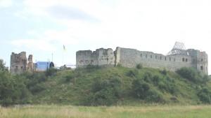пнівський-змок
