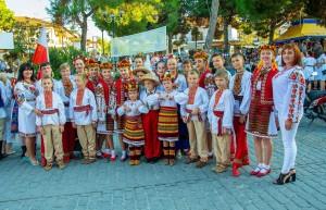 У-Греції-Горяночка