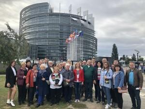 рада-Європи