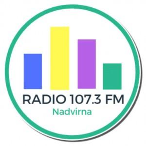 nadvirna-radio