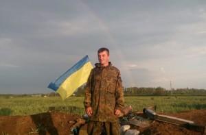 Борис-Гошко-1