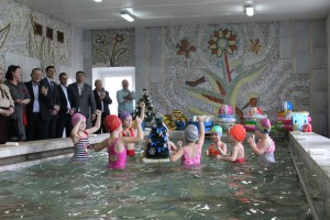 басейн_1