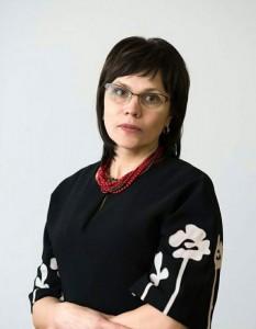 Кочкржук-Ліана