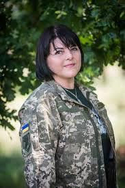Ірина-Шевчишин