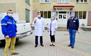 НГВУ_лікарі
