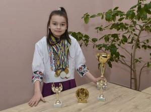 Тетяна-Коваль-шахи