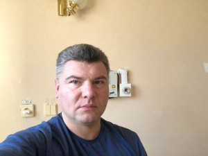 Ноняк_лікарня