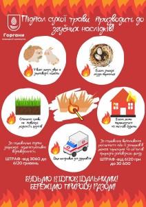 Заборона-випалювання-рослин