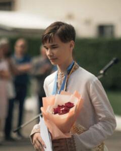 savchuk-240x300