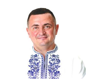 Карманський