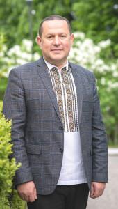 Андрійович