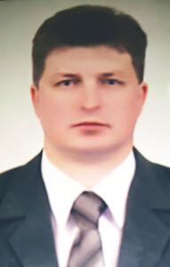 Андріїв-Ігор