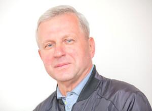 Володимр-Чуприна