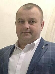 Завадськи-В.В.